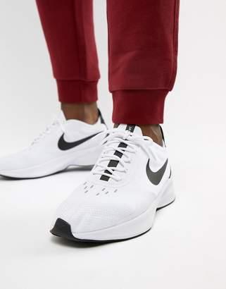 Nike Fast Exp Racer Sneakers