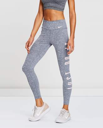 Nike Power Victory Tights