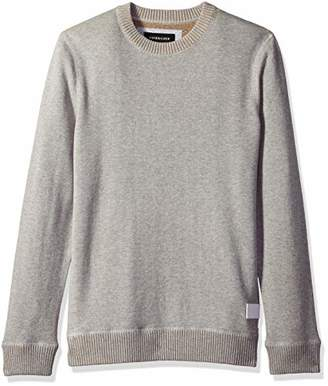Quiksilver Men's SETO SEA Sweater