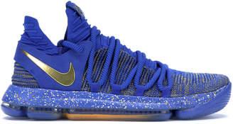 Nike KD 10 Finals