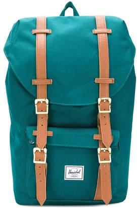 Herschel medium Little America backpack