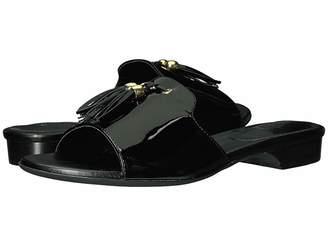 VANELi Blizzi Women's Dress Sandals