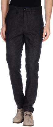 Monocrom Casual pants