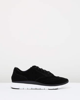 Vionic Kenley Sneakers