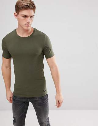ONLY & SONS Muscle Fit T-Shirt