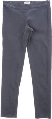Hartford Casual pants - Item 13007181