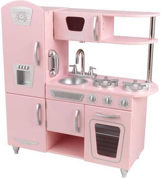 Kid Kraft Vintage Kitchen Set