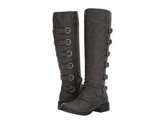 Blowfish Kara Women's Boots