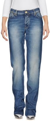 CYCLE Jeans $119 thestylecure.com