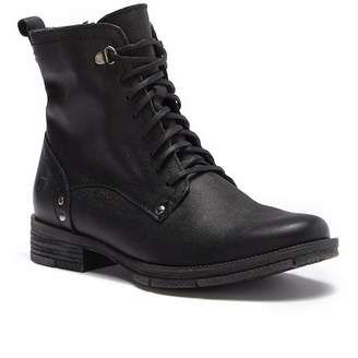 Børn B?rn Joris Lace-Up Boot (Women)