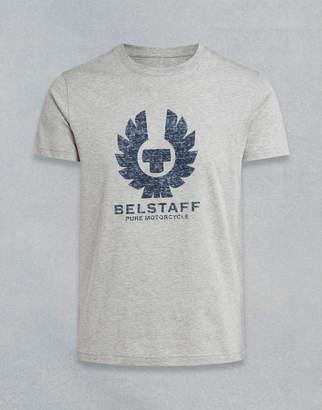 Belstaff Anderson T-Shirt