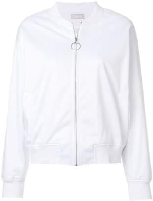 Constance C The Hero bomber jacket