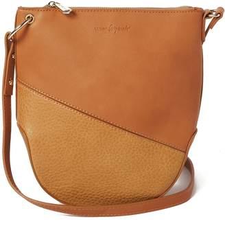 Urban Originals Escape Vegan Leather Bucket Bag