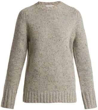A.N.A GABRIELA HEARST cashmere sweater