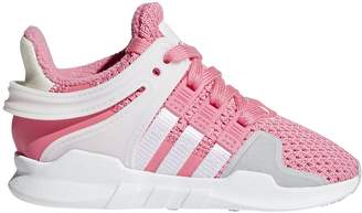 adidas Infant EQT Support ADV Shoes