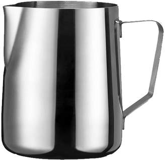 Coffee and tea XL-CA-Chick-stainless steel Cup of fancy coffee cup milk jar jar