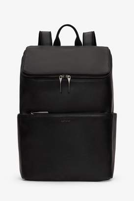 Matt & Nat Dean Backpack