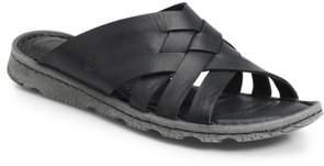 Børn Tarpon Slide Sandal