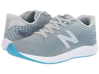 New Balance KVARNv1Y (Little Kid/Big Kid)