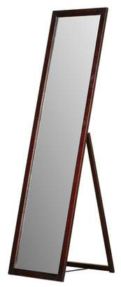 Zipcode Design Kissel Full Length Rectangle Stand Mirror