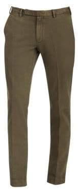 Polo Ralph Lauren Cavalry Twill Pants