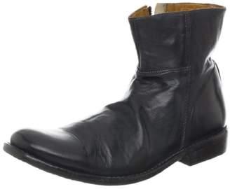Bed Stu Men's Capricorn Boot