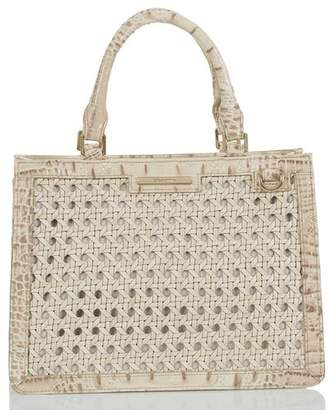 Brahmin Small Camille Lima