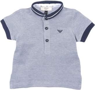 Armani Junior Polo shirts - Item 12180513RU