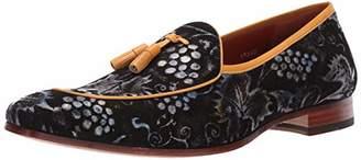 Mezlan Men's 8824 Loafer