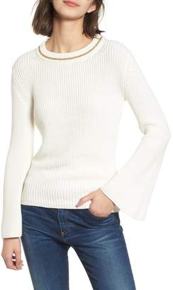 Paul & Joe Sister Coco Sweater