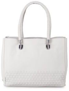 Cole Haan  Benson Novelty Tote Bag
