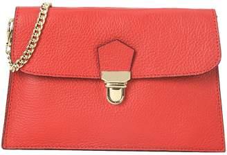 Parentesi Handbags - Item 45341877OJ