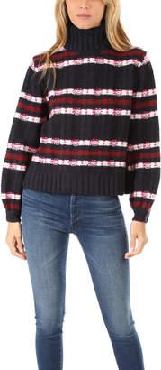 A.L.C. Zaira Sweater