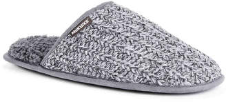 Muk Luks Gavin Slipper - Men's