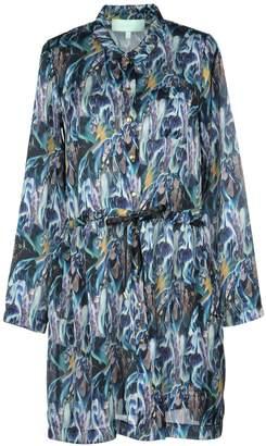 Heimstone Short dresses - Item 34860687TN