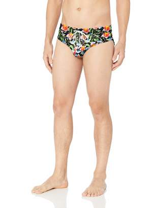 65648338e7c9 2xist Swimsuits For Men - ShopStyle Canada