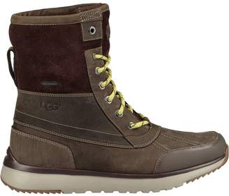 UGG Eliasson Boot - Men's