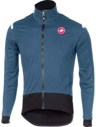 Castelli Alpha RoS Light Jacket - Men's