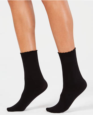 Berkshire Cozy Hose Anklet Socks
