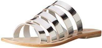 Sol Sana Women's Jayla Dress Sandal