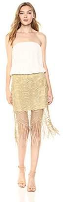 Ramy Brook Women's INES Dress