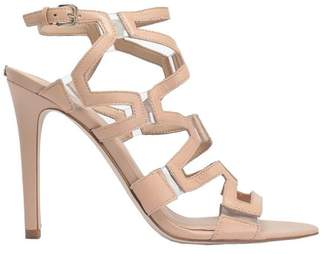 80bcc4ae2a89 GUESS Sandals For Women - ShopStyle UK