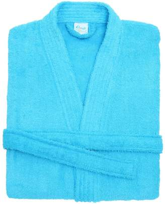 Co Cotton Towel Robe from Comfy Choose from 15 Different Colo - SM