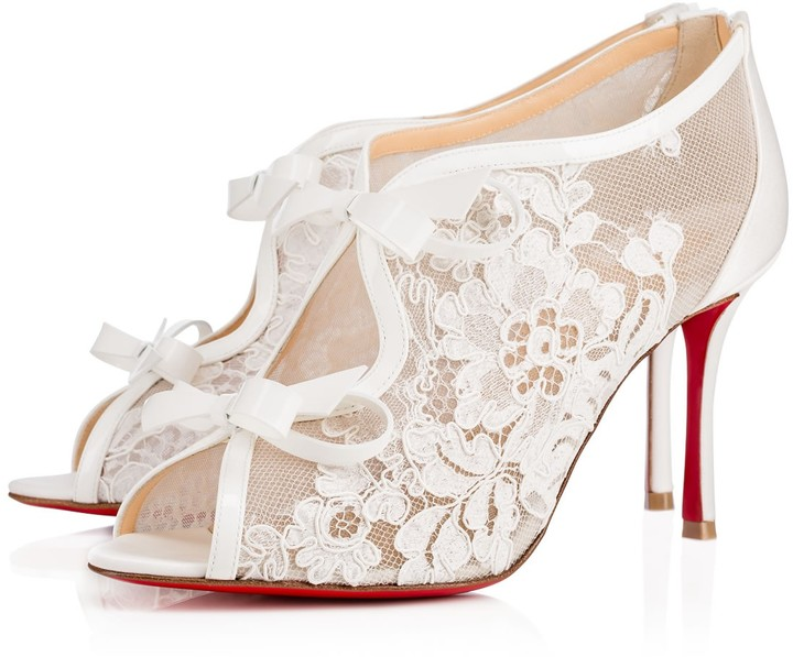 christian louboutin shoes shopstyle