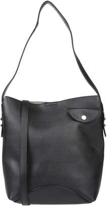 CAFe'NOIR Shoulder bags - Item 45389002