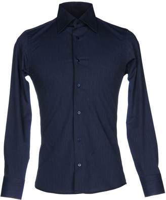 Primo Emporio Shirts - Item 38670149TO