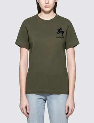MHI Nousagi T-Shirt