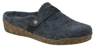 Earth Origins Janet Clog (Wide Width Available)