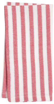 KAF Home Shimmer Napkin