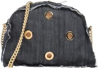 Maria La Rosa Handbags